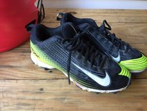 softball/baseball Cleats in Fort Belvoir, Virginia