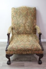 Oversized Chair in Spring, Texas