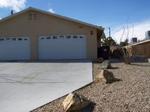 7164 Barberry Ave #B-YV in 29 Palms, California