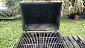 Kingsford Charcoal Grill-Reduced in Camp Lejeune, North Carolina
