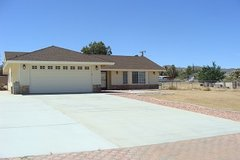 58135 Carlyle Dr-YV in 29 Palms, California