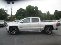 2014 GMC Sierra 1500 All-terrain SLT 4wd in Camp Lejeune, North Carolina
