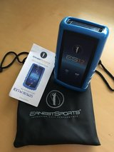 Ernest Sports Player Launch Monitor ES12 in Travis AFB, California