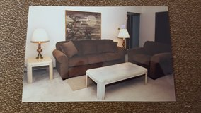 Furniture Sale!! in St. Charles, Illinois