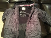 Calvin Klein Winter Jacket in Bolingbrook, Illinois
