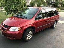 2003 Dodge Grand Caravan eL in Naperville, Illinois