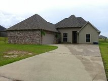 3 Bed/ 2 Bath For Sale or Rent in DeRidder, Louisiana
