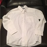 dress shirt in Lockport, Illinois