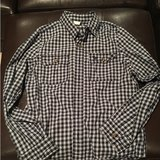 Abercrombie button down in Bolingbrook, Illinois