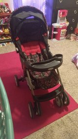 Graco stroller in The Woodlands, Texas