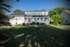 House for sale in Poquoson in Fort Eustis, Virginia