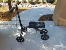 Drive Medical Knee Scooter in Camp Pendleton, California