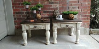 End Tables or Nightstands in Kingwood, Texas