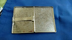 cigarette case in Elizabethtown, Kentucky