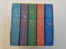Oz paperback collection in Lake Elsinore, California
