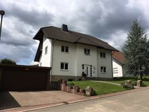Large 7 Bedroom House for rent in Ramstein, Germany