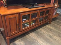 TV Stand in Camp Lejeune, North Carolina