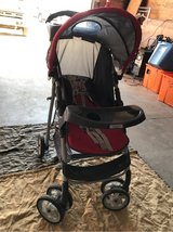 Grayco baby stroller in Camp Lejeune, North Carolina