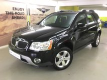 2006 Pontiac Torrent FWD in Hohenfels, Germany