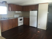 Finally! 2 bedroom available!!! in Camp Lejeune, North Carolina