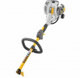 RYOBI STRAIGHT-SHAFT WEEDEATER in Katy, Texas