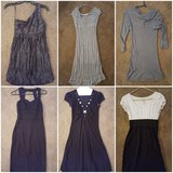 Dresses in Fort Drum, New York