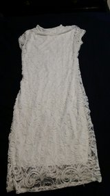 formal dress in Fort Campbell, Kentucky