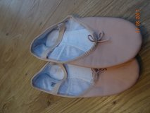 BALLET SHOES in Ramstein, Germany