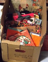Large Box of 40 new gift bags in Alamogordo, New Mexico
