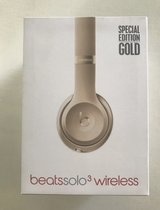Brand New Beats Sola3 Wireless in Oceanside, California