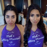 Makeup Artist in Oceanside, California
