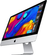 """iMac 500gb 21.5"""" display in Chicago, Illinois"""