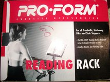 NIB Preform Reading Pack in Alamogordo, New Mexico