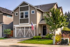 Gig Harbor, WA  Beautifully Maintained home! in Fort Leavenworth, Kansas