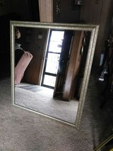4ft by 3.5 ft mirror in Lawton, Oklahoma