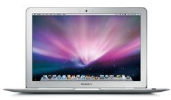 ***Apple MacBook Air Intel Core i5***EXCELLENT CONDITION!!!! in Kingwood, Texas