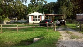 3/2 on 1/2 acre in Woodland Acres Subdivision BHISD in Liberty, Texas