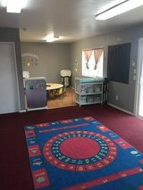 Toddler and Preschool Spots Available in Oceanside, California