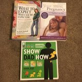 pregnancy books in 29 Palms, California