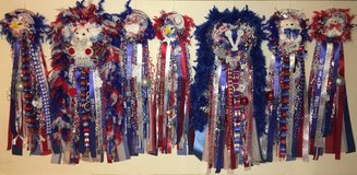hOmEcOmInG mUmS!!! in Spring, Texas