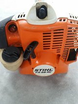 STIHL Weedeater in Camp Lejeune, North Carolina