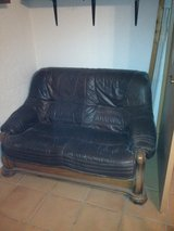 Reduced* Sofa/ Couch in Ramstein, Germany