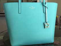 Kate Spade NWT Haven Street Maxi in Dothan, Alabama