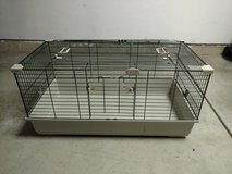 large size cage for small animals in Bartlett, Illinois