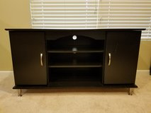 TV Stand in Fort Meade, Maryland