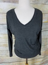 American Eagle Outfitters long sleeve top in Westmont, Illinois