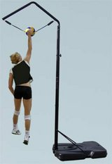 Volleyball Spike Trainer in Las Cruces, New Mexico