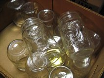 Canning Jars in Fort Leonard Wood, Missouri