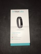 new fitbit alta for sale in Fort Drum, New York