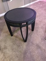 side table for sale in Watertown, New York
